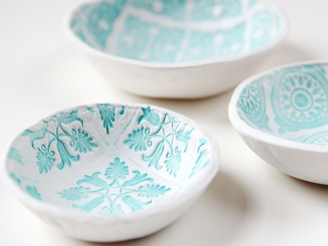 diy-stamped-clay-bowls-new