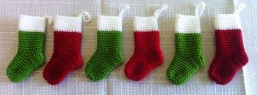 full_Crochet-Christmas-Miniature-Stockings