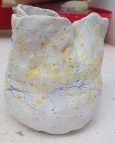ceramics-image