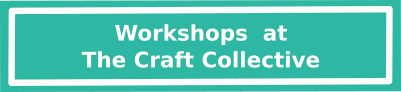 workshop banner