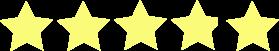 3-and-half-stars