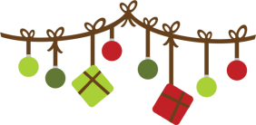 https://craftcollectiveorguk.files.wordpress.com/2016/10/large_christmasbanner.png?w=284&h=139