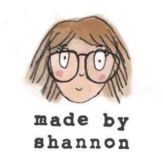 shannon-image-3
