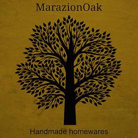 marazion-oak-logo