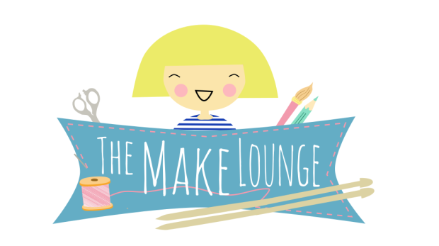 The Make Lounge Image