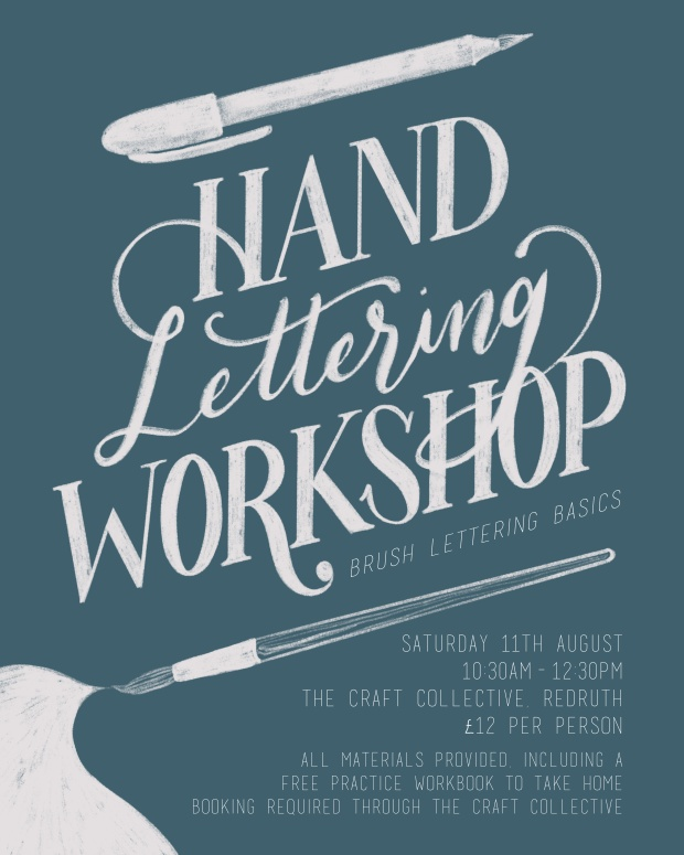 LetteringWorkshopPoster