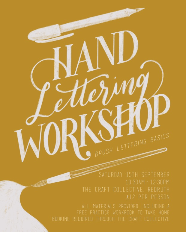 LetteringWorkshopPoster2